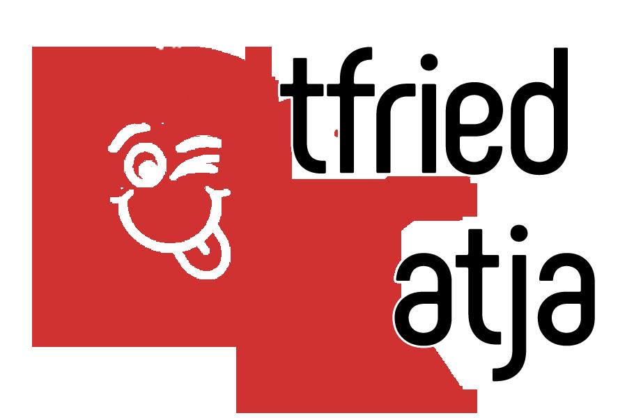 Fahrschule Otfried Katja